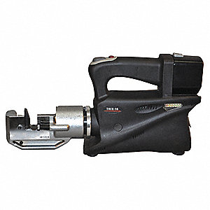 Cordless Cable Cutter,14.4V Li-Ion,16 In
