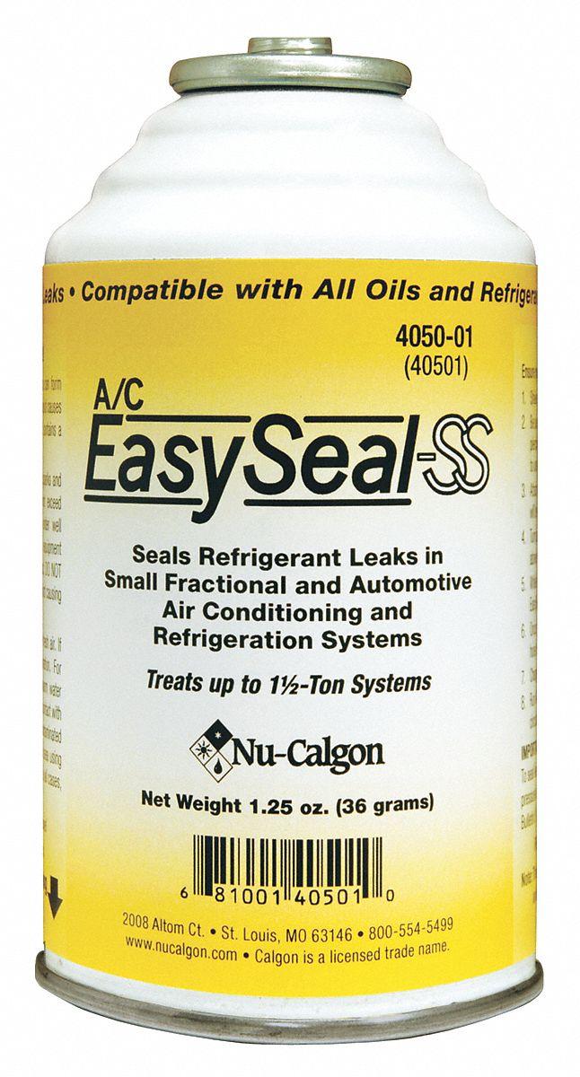 Refrigerant Leak Repair Kits