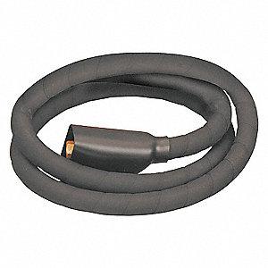 CABLE POWER 36O DEG K4000 7 FT