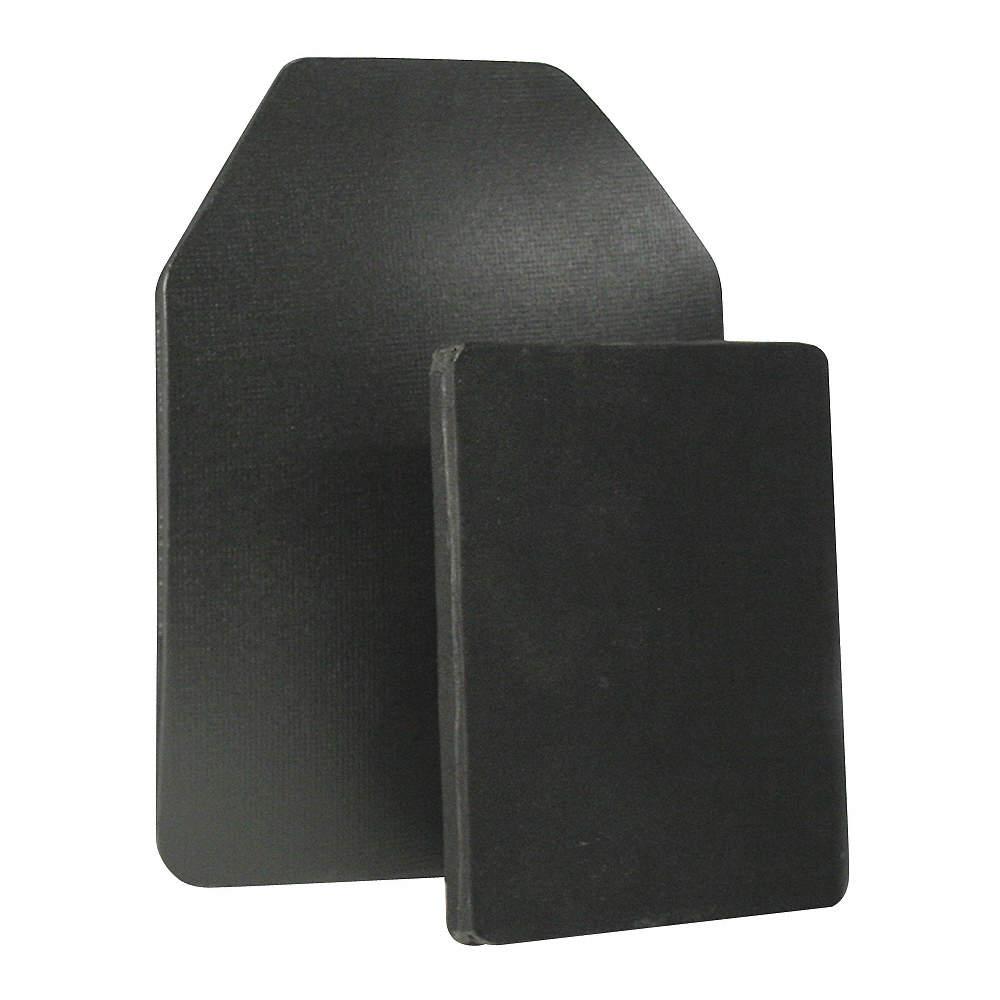 Zoom Out/Reset Put photo at full zoom \u0026 then double click.  sc 1 st  Grainger & BLACKHAWK Ballistic Ceramic PlateBlack - 13E186|32HP12 - Grainger
