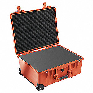 Case,22-1/16 InLx17-15/16 Wx10-7/16 In