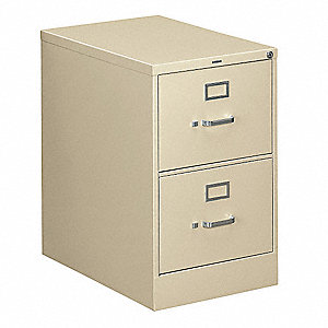 Cabinet,18-1/4 x 29 x 26-1/2 In,Putty