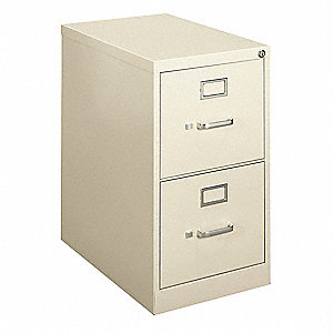 Cabinet,15 x 26-1/8 x 22 In,Putty
