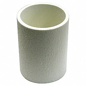 REPLACEMENT DISCHARGE FILTER FOR BA