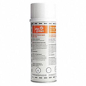 CHEMICAL VELVA SHEEN AEROSOL 40O