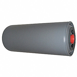 Activated Carbon Filter Element&#x3b; For A-4000 Series Oil Removal Filters
