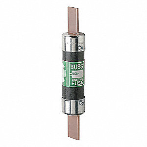 FUSE ONE TIME GLASS K-5/ CLASS H