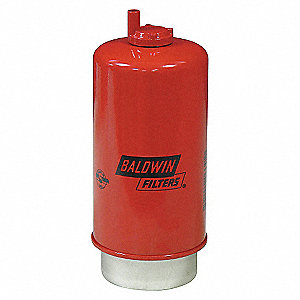 MICROLITE PRIMARY FUEL/WATER S