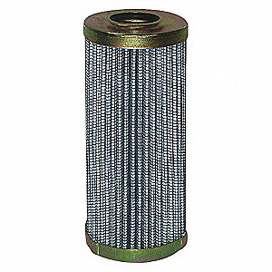 ELEMENT HYD WIRE MESH SUPP MAX