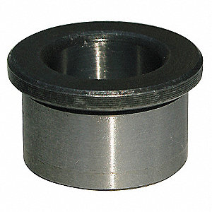 "Head Liner Drill Bushing, 1-3/8"", I.D. 1-3/4"""