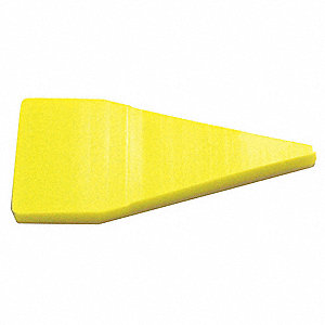 First Response Evidence Markers,Yellow