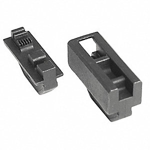 Voice and Data Crimping Die for 13H874, 13H879, 13H886, RJ-11