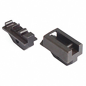 Replacement Die,For RJ-45,1-15/64 In