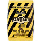 SAFE-T-SALT 20KG BAG EASTERN CANADA
