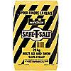 SAFE-T-SALT 20KG BAG WESTERN CANADA