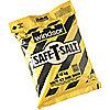 SAFE-T-SALT 10KG BAG WESTERN CANADA