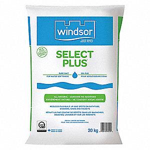 WATER COND SALT SELECTPLUS