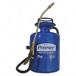 CHEMICAL SPRAYER 1 GAL