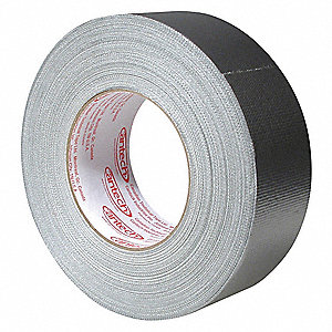 TAPE CLOTH WATERPROOF 36MMX55M SL