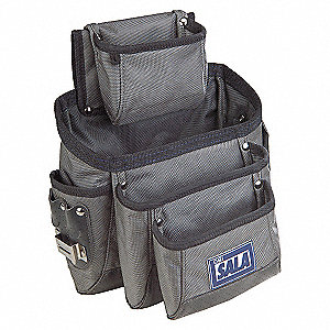 POUCH TOOL 11 POCKET