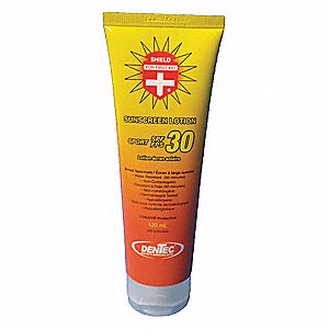SUNSCREEN SPF 30 120 ML
