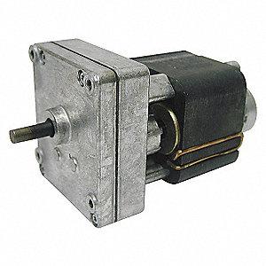GEARMOTOR AC 368 RPM 1/42HP
