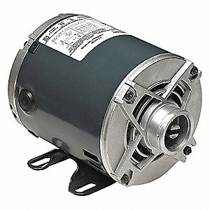 MOTOR 1/4 HP CARBONATE