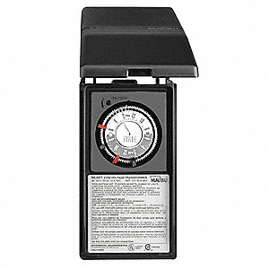 Timer Power Pack,88W