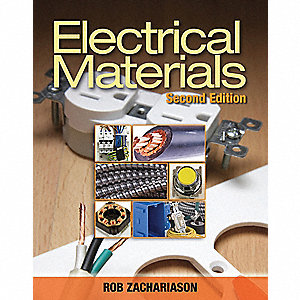 Electrical Materials,Electrical