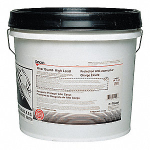EPOXY WEAR GUARD HIGH LOAD 30LB