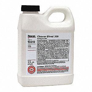 CLEANER BLEND 300 1PT