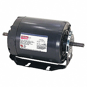 POWER TOOL MOTOR,1/2 HP,3450 115V