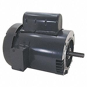 50 HZ MOTOR,1/3 HP,1425,110/220,56C