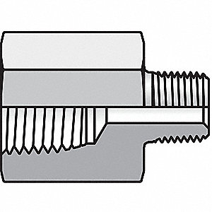 EXPANDER/ADAPTER