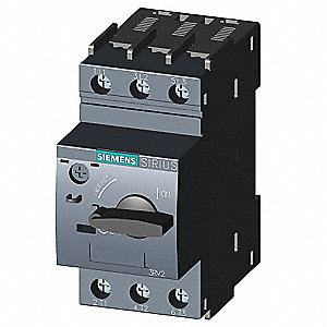 siemens rotary knob manual motor starter no enclosure 1 8 to 2 5 rh grainger com siemens starter software user manual siemens starter software user manual
