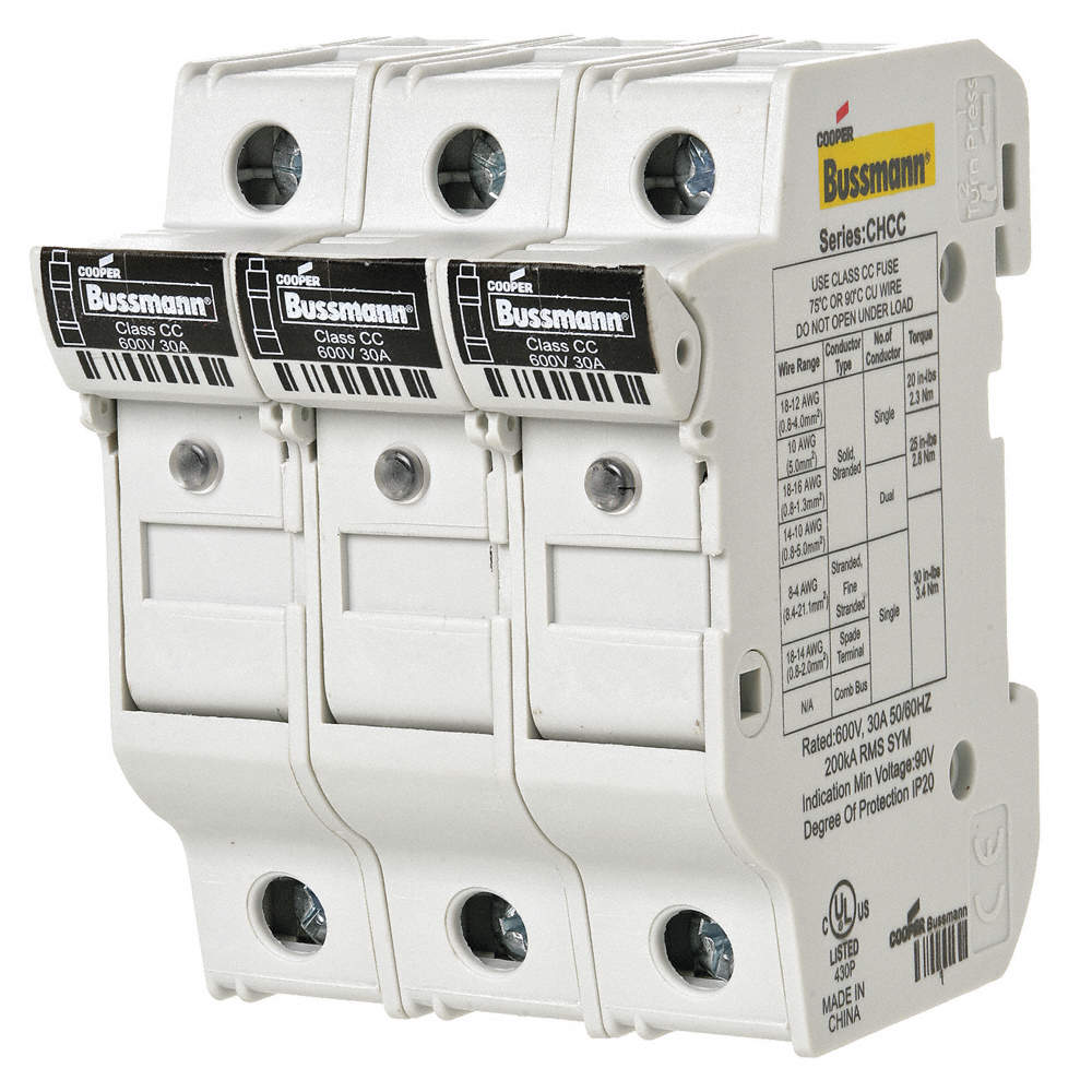 bussman fuse box switch 2 pole   30 wiring diagram images
