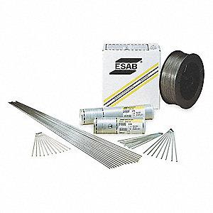ELECTRODE ARC 316LF5-16 3/32 2.72KG
