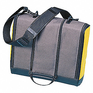 CASE SOFT CARRYING FOR 860X SERIES