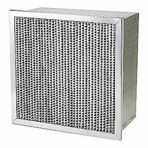FILTER ASHRAE CELL NO HDR-95P 1/CA