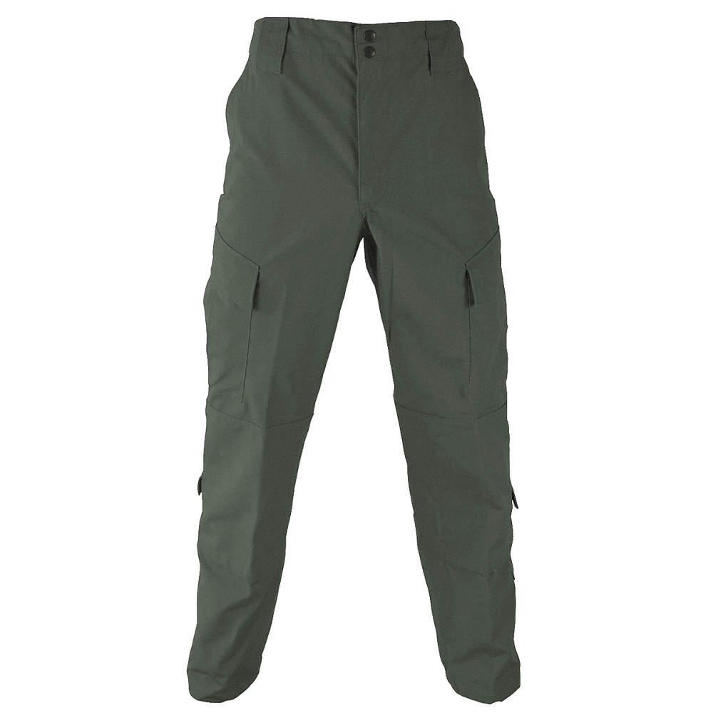 e86ff7ac Men's Tactical Pants. Size: 30
