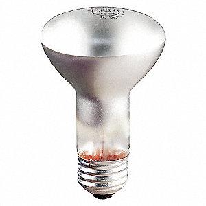 LAMP INCAN 45A 120V 14878