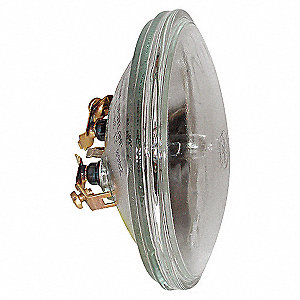 SEALED BEAM                   25051