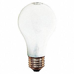 LAMP INCAND 40W 27495