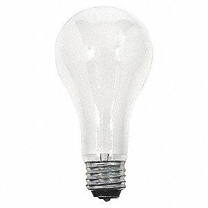 LAMP INCAND 97494