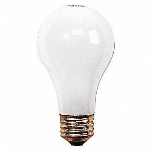 LAMP INCAND 60W 72549