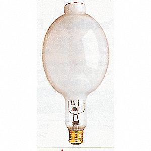 LAMP HID HR100DX38            22575