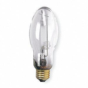 LAMP HID LU50/MED             11345