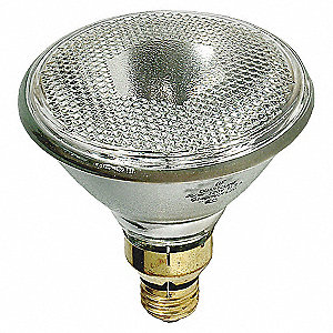 LAMP QUARTZ Q250PAR/FL30 120