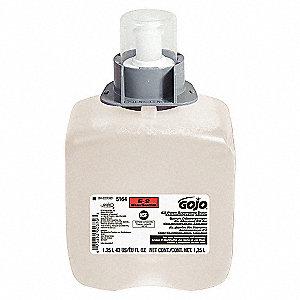 SOAP SANITIZING FOAM E2 GOJO 3/CA
