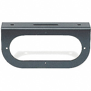 BRACKET FOR OVAL 5289 LAMP